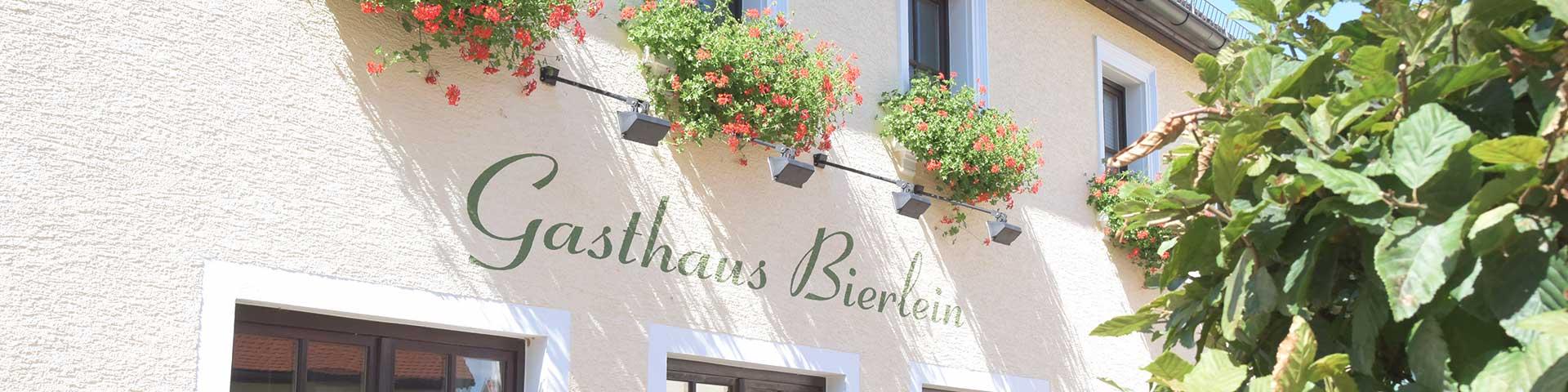 gasthaus-bierlein