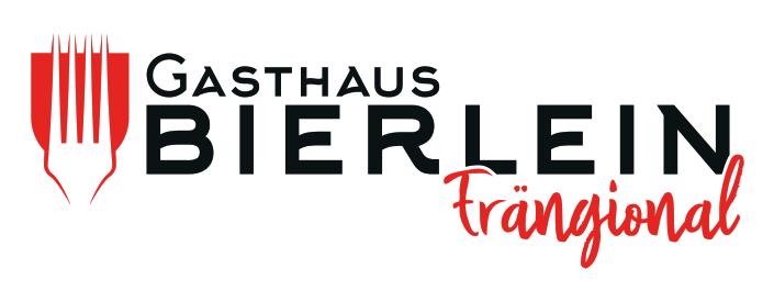 Logo Gasthaus Bierlein